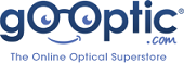 Criss Optical Goggles